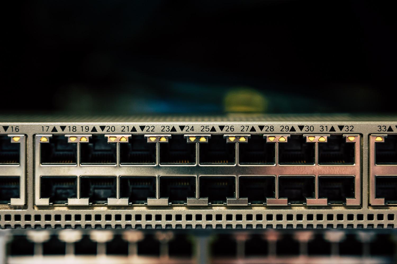 IT Hardware - Computerkurs